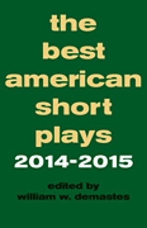 BEST SHORT PLAYS