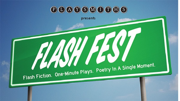 FLASH-FEST-2014-Email-Banner